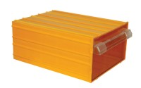 K-55 Plastic Drawers