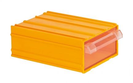 K-20 Plastic Drawers