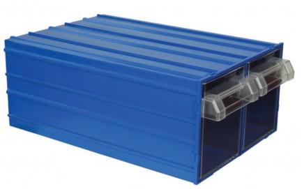 MK-56 Plastic Drawers