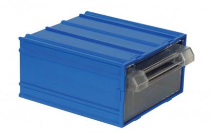MK-30 Plastic Drawers