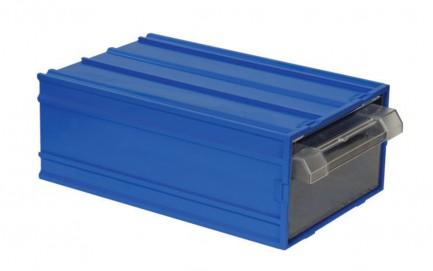 MK-40 Plastic Drawers