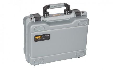 MTC 200 Grey
