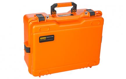 MTC 360 Orange