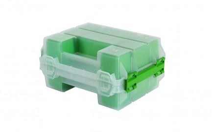 T-ORG-7 (Green)