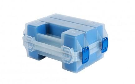 T-ORG-7 (Blue)