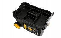 """TK-28 Mobile Tool Chest With Metal Latch 28"""""""