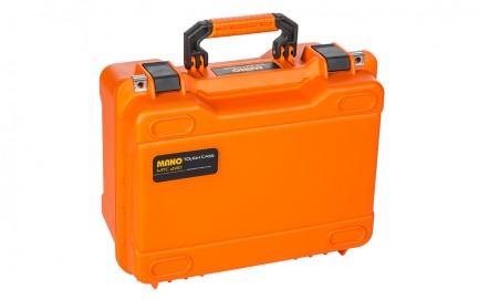 MTC 230 Orange