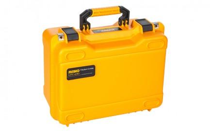 MTC 230 Yellow