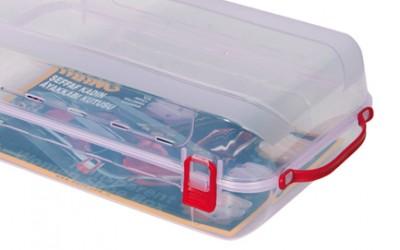 Storage Boxes, Shoe Box & Trays